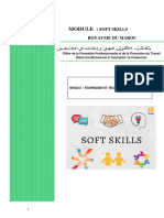 MODULE T TS SOFT SKILLS  ACTUALISE 2018 (2).docx
