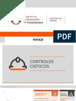 CONTROLES CRITICOS.doc