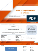 04. English Articles - Sts.pdf
