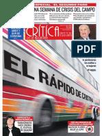 evista-critica-nro-76.pdf