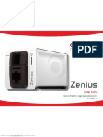 zenius.pdf