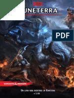 RUNETERRA RPG - v1.01.pdf