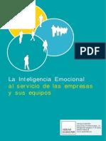 La inteligencia emocional al servicio de las empresas.pdf