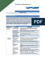 COM1-U6.pdf