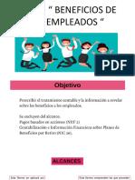 ANALISIS DIAPOSITIVA (1).pptx