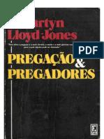 75448621-PREGACAO-e-Pregadores-D-Martin-Lloyd-Jones.docx