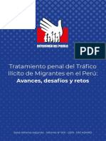 OIM DP MIgrantes 28-03-2019