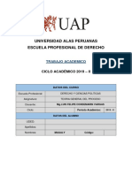 Teoria General del proceso- POR TERMINAR.docx