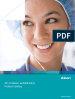Alcon 2012 Infiniti Cataract and Refractive Surgery Brochure 83 pages copy.pdf