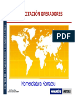 Nomenclatura 2009 - Capacitación de Operadores.pdf