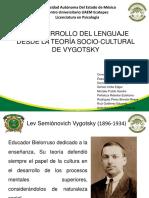 vigotsky-130321172225-phpapp01