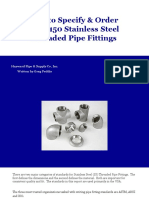 How-to-Specify-Class-150-SS-Fittings