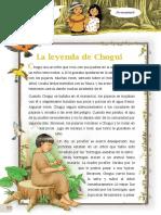 La-Leyenda-del-Chogui(1).pdf
