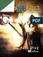 fastplay-ultima versao-revisao-nv text.pdf