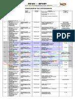 Enviando Cronograma Mas Ipsp Oruro-1
