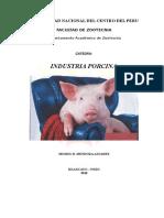 Catedra Ind. Porcina Set.2018