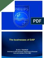DAP-1411