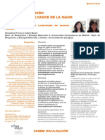 articulo biologia.pdf