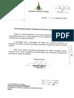 PL-2019-00651-RDI