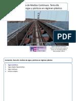 tema6 diapositiva.pdf