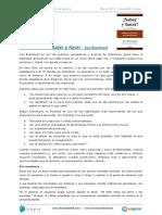 03_SaberHacer_es.pdf