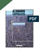 Bochaca Oriol, Joaquín - El enigma Capitalista.pdf