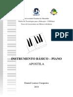 Apostila_de_Instrumento_Basico_-_Piano.pdf