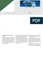 Mercedes - OM 501 - OM 502 - ES Operators.pdf