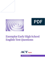 3814_Aspire Exemplar EHS English_Web