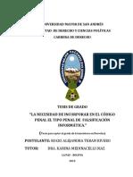 T4774.pdf