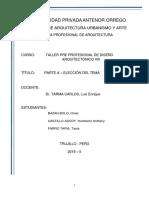 Informe - Parte a (2)