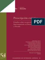 Cuaderno-de-Extension-Juridica-N°-21-Prescripcion-extintiva