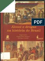 CARNEIRO, Henrique - Alcool e drogas na história do Brasil.pdf