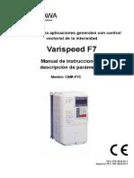 Manual en Espanol (TOS-S616!55!1)
