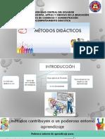 Metodos_didacticos.pptx