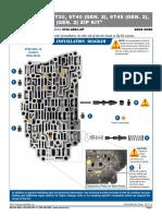 6T40-GEN2-ZIP-IN.pdf