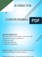 269794142-Costos-Directos-y-Indirectos.pptx