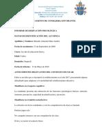 FABI 3RO.docx