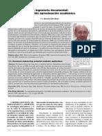 La ingeniería documental.pdf