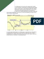 Gap and Gap Analysis (2000).pdf