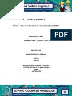 -Evidencia-4-Propuesta-Diseno-de-Un-Centro-de-Distribucion-CEDI.docx