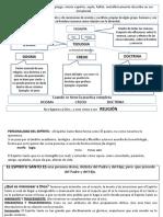 DIAPOSITIVAS RESUMEN DE PNEUMATOLOGIA.pptx