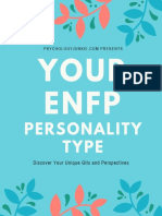 Enfp Guide