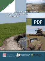 arroz_guia del cultivo 2016-final.pdf