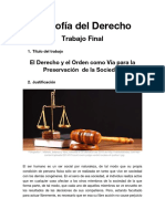 Trabajo Final Filosofia del derecho.pdf