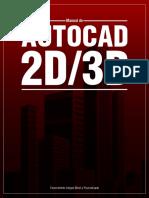 manual de autocad 2d y 3d.pdf