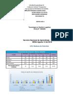 387825192-Presupuestos-Madera-Lpq-de-Colombia.docx