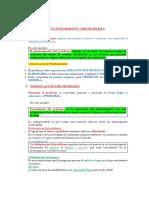 1. PLANTEAMIENTO DEL PROBLEMA-GPU_2016.docx