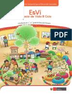 ESVI 1ro - 2do PRIM..pdf