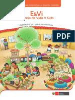 ESVI 5to - 6to PRIM..pdf